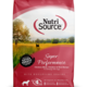 NutriSource NutriSource Super Performance Chicken & Rice Dry Dog Food 40#