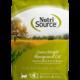 NutriSource NutriSource Senior/Weight Management Chicken & Peas Dry Cat Food