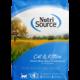 NutriSource NutriSource Cat & Kitten Chicken, Salmon & Liver Dry Cat Food