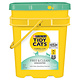 Purina Tidy Cats Free & Clean Unscented Cat Litter
