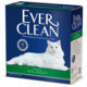 Ever Clean Ever Clean Extra Strength Unscented Cat Litter 25#