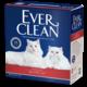 Ever Clean Ever Clean Multi Cat Cat Litter 25#