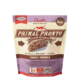 Primal Primal Turkey Pronto Bites Raw Cat Food 1#