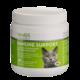 Tomlyn Tomlyn L-lysine Cat Supplement Powder 100mg