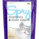 In Clover In Clover Spry for Eyes 2.1oz Supplement
