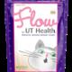 In Clover In Clover Flow for UT Supplement 2.1oz
