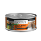 Lotus Lotus Pate Grain Free Duck Wet Cat Food