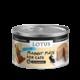 Lotus Lotus Pate Grain Free Rabbit Wet Cat Food
