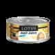 Lotus Lotus Just Juicy Chicken Stew Wet Cat Food