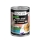 Lotus Lotus Grain Free Stew Pork Wet Dog Food 12.5oz
