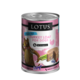 Lotus Lotus Grain Free Loaf Turkey Wet Dog Food 12.5oz