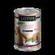 Lotus Lotus Grain Free Loaf Pork Wet Dog Food 12.5oz