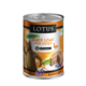 Lotus Lotus Grain Free Loaf Duck Wet Dog Food 12.5oz