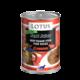 Lotus Lotus Grain Free Just Juicy Beef Shank Stew Wet Dog Food 12.5oz