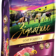 Zignature Zignature Goat Dry Dog Food