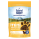 Natural Balance Natural Balance Mini Rewards Duck Dog Treats 4oz