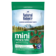 Natural Balance Natural Balance Mini Rewards Lamb Dog Treat 4oz