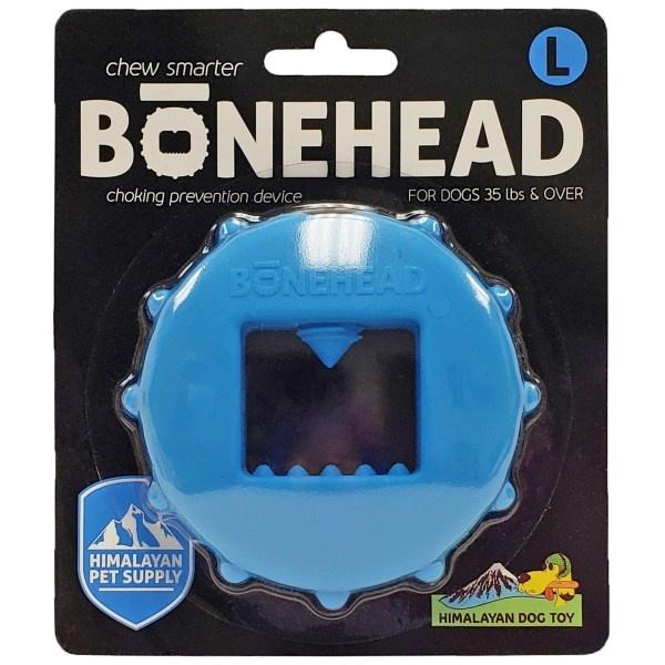Himalayan Himalayan Bonehead Chew Accessory