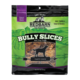 Red Barn Red Barn Natural Bully Slices Peanut Butter Dog Treats 9oz