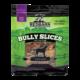 Red Barn RedBarn Natural Bully Slices Peanut Butter Dog Treat 9oz