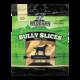 Red Barn Red Barn Natural Bully Slices Vanilla Dog Treats 9oz