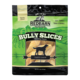 Red Barn RedBarn Natural Bully Slices Vanilla Dog Treats 9oz
