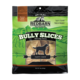 Red Barn Red Barn Natural Bully Slices French Toast Dog Treats 9oz