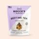 Bocce's Bakery Bocce's Bakery Bedtime Tea Dog Treat 5oz