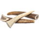 Red Barn Redbarn Natural Deer Whole Antler Dog Treat