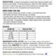 HomeoPet Joint Stress Supplement