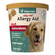 NaturVet NaturVet Aller-911 Advanced Allergy Aid Plus Antioxidants Soft Chew Supplement 70ct