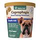 NaturVet NaturVet Coprophagia Stool Eating Deterrent Plus Breath Aid Soft Chews Dog Supplement