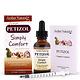 Amber Naturalz Amber Naturalz Petizol Supplement 1oz