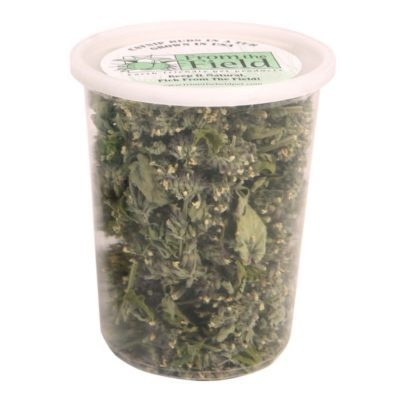 From the Field From the Field Catnip Buds 1oz