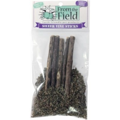 From the Field From The Field Silver Vine Sticks in Ultimate Blend