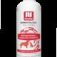 Nootie Nootie Medicated Antimicrobial Shampoo 8oz