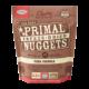 Primal Primal Pork Freeze Dried Dog Food