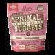 Primal Primal Turkey & Sardine Freeze Dried Dog Food