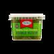 Primal Primal Edible Elixir Healthy Green Smoothie 16oz