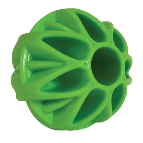 JW Pet JW Pet Megalast Ball Dog Toy