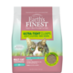 Four Paws Earth Finest Litter