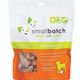 Small Batch Small Batch Freeze Dried Chicken Hearts Dog Treats 3.5oz