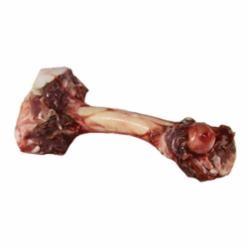 Tucker's Tucker's Lamb Femur Bone 1pk
