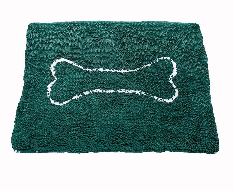 Soggy Doggy Soggy Doggy Microfiber Doormat
