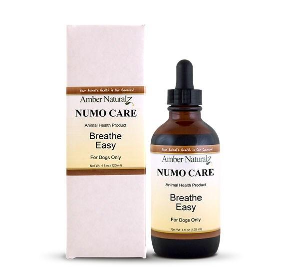 Amber Naturalz Amber Naturalz Numo-Care Supplement 1oz