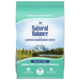 Natural Balance Natural Balance Green Pea & Chicken Dry Cat Food