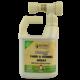 Natural Chemistry Natural Chemistry Natural Yard & Kennel Spray 32oz