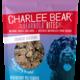 Charlee Bear Charlee Bear Bearnola Bites Blueberry Pie Dog Treats 8oz