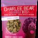Charlee Bear Charlee Bear Bearnola Bites Cranberry Cobbler Dog Treats 8oz