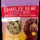 Charlee Bear Charlee Bear Bearnola Bites Peanut Butter & Honey Dog Treats 8oz